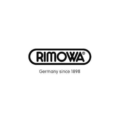 rimowa-01_edited.jpg