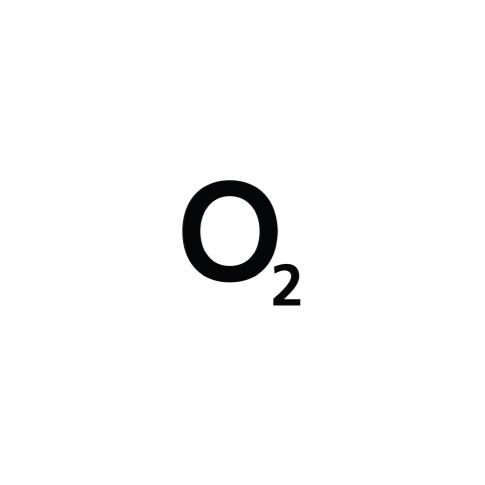 o2-01_edited.jpg