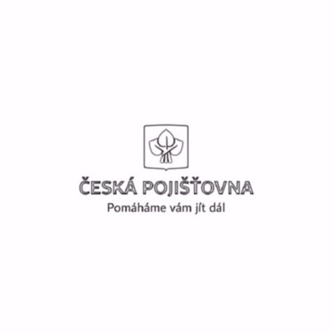 česká pojištovna-01_edited_edited_edited