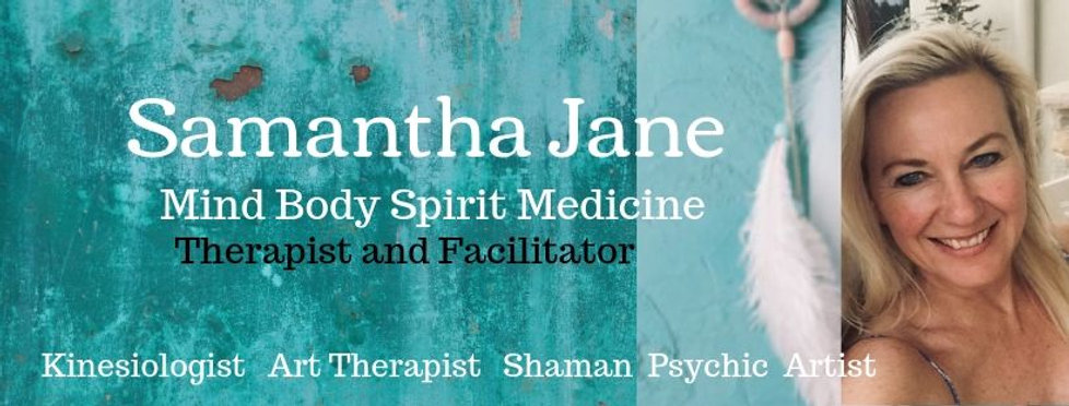 Samantha Jane (4).jpg