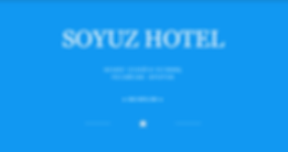 Soyuz-Hotel.png