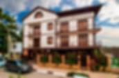 Отели и Гостиницы в Геленджике