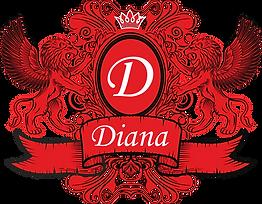 Диана красный лого (1).png
