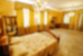 dom-pod-klyuch5.jpg