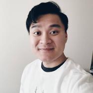 Dong Thanh Hai