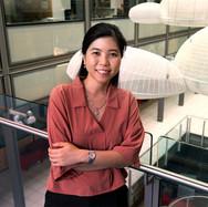 Nguyen Thi Thu Suong