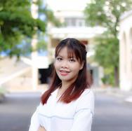 Huynh Nguyen Phuong Quynh