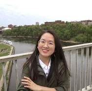Le Duy Minh Ngoc