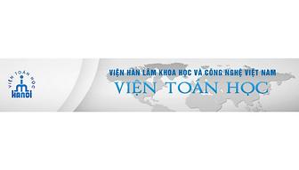 vien toan Vietnam.png