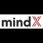 mindX.png