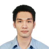 Nguyễn Hoàng Phương