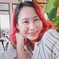 Linh Le.