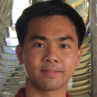 Nguyen Thanh Loi