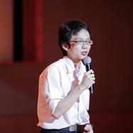 Doan Do Bao Nguyen