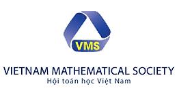 hoi toan hoc Vietnam.png