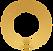 Hawi-Logo-Black.png