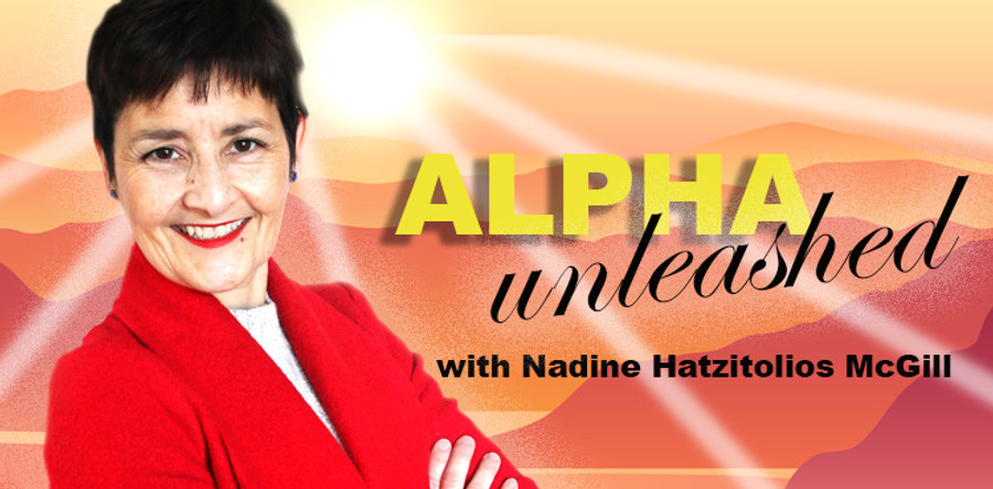 Alpha Unleashed Graphic_March 2019.jpg