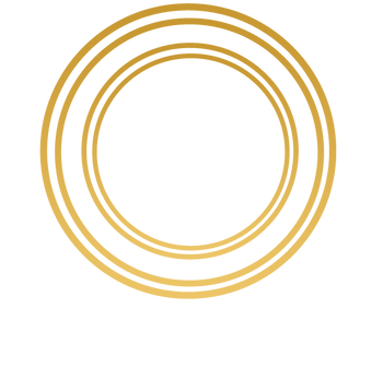 Hawi-Logo-High-Res.png