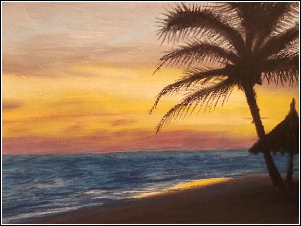 GailFox_SunsetBeach.jpg