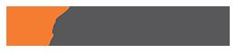 Zoomfone_Logo resize 3.png