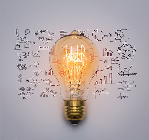 light-bulb-with-drawing-graph.jpg