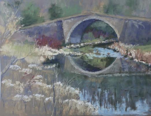 Casselman River Bridge III