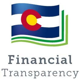 Financial Transparency icons-2b.jfif