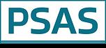 PSAS_Logo.png