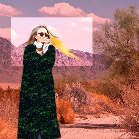 Joanna Machowska ART5.jpg
