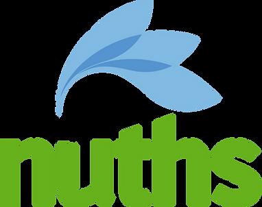 NUTHS_LOGO-PADRÃO.png