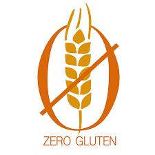 +Alimentos +Zero +Gluten