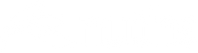 LOGO-NUTHS-WHITE-HORIZONTAL.png