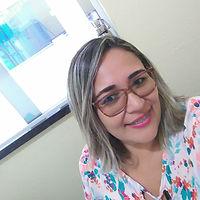 Roseneide Venancio2.jpg