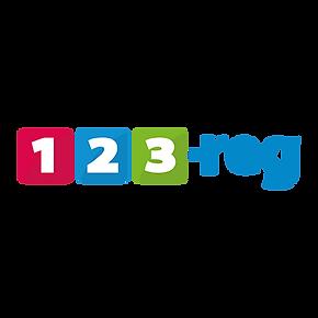 123 reg.png