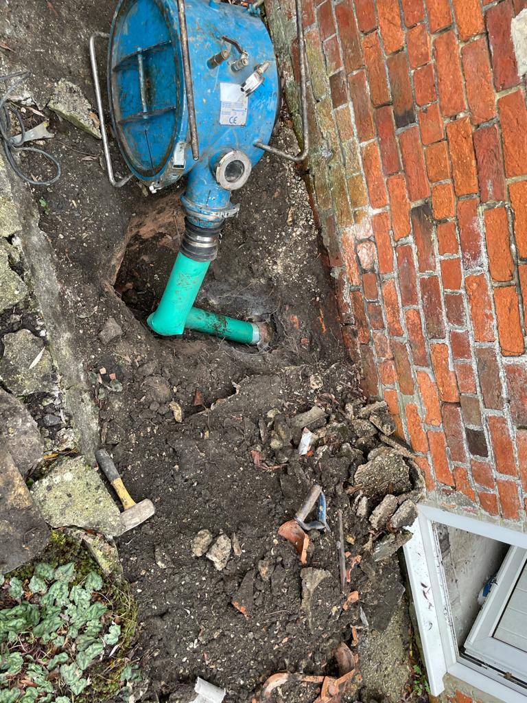 drainage 101.jpeg