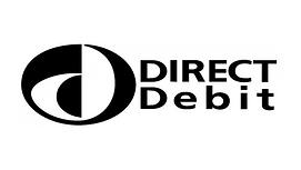 direct debit.png