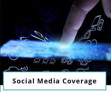 social media coverage.jpg