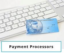 payment processors.jpg