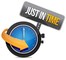 kisspng-just-in-time-manufacturing-lean-