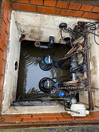 R&B Drainage Solutions 066.jpeg