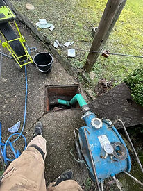 drainage 105.jpeg