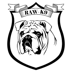 raw k9 white and black transparent.png