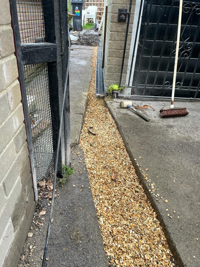 drainage image 2.jpeg