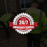 drainage 247 service.jpg