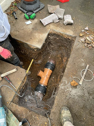 drainage.jpeg