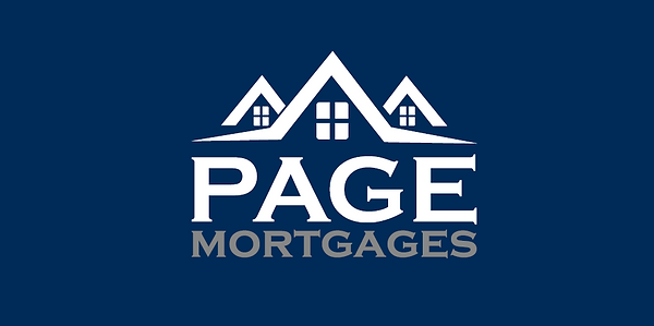 page mortgages.png