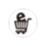 Ecommerce Logo.png