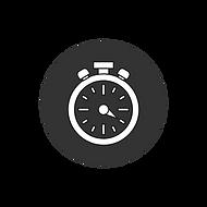 Testing Logo.png