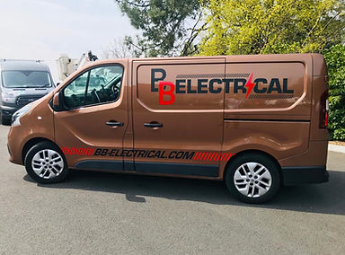 BB Electrical Electrician 019.jpeg