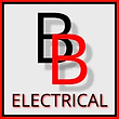 bb electrical.webp